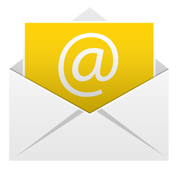 Android-Email-256